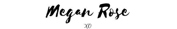 megan-rose